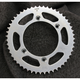 Rear Sprocket - 2-244951