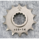 Front Sprocket - JTF409.14