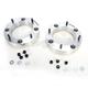 1.5 in. Aluminum Wheel Spacers - 0222-0421