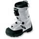 White Team Boa Boots