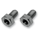 14mm Extended Thru Bolts for Marker Lights and Turn Signals - 05-B814