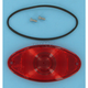 Cateye Taillight Lens - 2010-0222