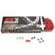530 ZVX3 Series Chain