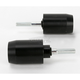 Black Frame Sliders - 03-00904-02