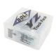 Yamaha YZ/YZF Track Pack Hardware Kit - 2014-6YZTP