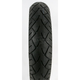 Front ME880 XXL 140/70H-18 Blackwall Tire - 1847000