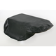 OEM Replacement-Style Seat Cover - 0821-1185
