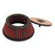 Factory-Style Washable/High Flow Air Filter - KA-1287