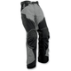 Stealth Expedition Pants