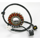 Hot Shot Series Stator - 21-808H