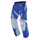 Blue/Grey Dakar Pants