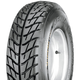 Front Speed Racer 25x8-12 Tire - 085461245C1