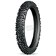 Starcross HP4 90/100M-21 Front Tire - 15667