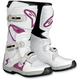 Womens Stella Tech 3 Boots