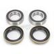 Front Wheel Bearing Kit - 101-0241