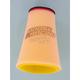 Air Filter - M763-80-02
