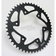 Rear Steel Sprocket - 316S-48