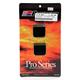 Pro Series Reeds - PRO-58