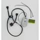Fi2000R Tripot Fuel Processor - 92-1840