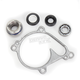 Water Pump Repair Kit - WPK0061