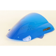 Grandprix Blue Windscreen - 50801-1607