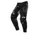 360 Rockstar Matte Pants