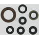 Oil Seal Set - M822201