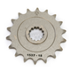 18 Tooth Sprocket - JTF1537.18