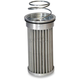 Stainless Steel Reusable Oil  Filter - PC53-82