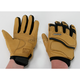 Super-Duty Gloves
