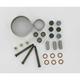 Primary Clutch Rebuild Kit - WE210180