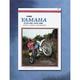 Yamaha Dirtbike Repair Manual - M414