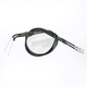 Push/Pull Throttle Cable - 10-0117