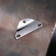 Bottom-Mount Headlight Bracket - DS-285010