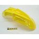Universal RM Yellow Front Fender - 2040390230