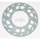 OEM-Style Front Brake Rotor - M061-1200