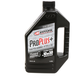 Pro Plus Synthetic 10W30 Oil - 3001901