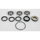 Rear Wheel Bearing Kit - PWRWK-H33-000