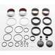 Fork Seal/Bushing Kit - PWFFK-T02-531