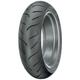 Rear Roadsmart II 190/55ZR-17 Blackwall Tire - 30RS-65