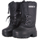 Black 15 in. Muk Lite Boots