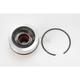 Shock Seal Head Kit - 1314-0268