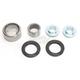 Lower Rear Shock Bearing Kit - 413-0012