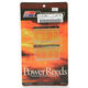 Power Reeds - 6110