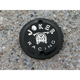 Joker Racing 2-Hole Black Point Cover - 921103-JRB