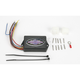 Plug-in Style Run, Brake & Turn Signal Module - ILL-01-B