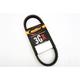 3GX Drive Belt - BELT-HLP209