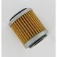 Oil Filter - 10-79130