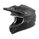 Matte Black VX-35 Helmet