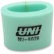 Air Filter - NU-4028